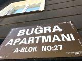 yozgat merkez capanoğlu mahallesi toki konutları 3+1 satılık nezih bir daire